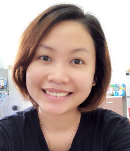 Nguyễn Thị Quý