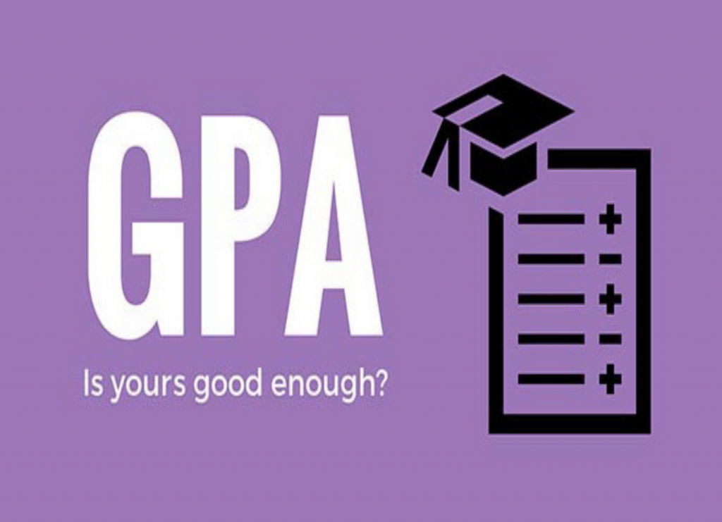 GPA càng cao càng tốt đúng không?
