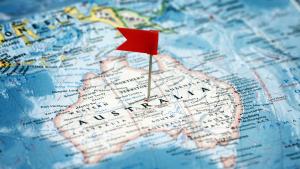 Du học Úc trong năm 2022