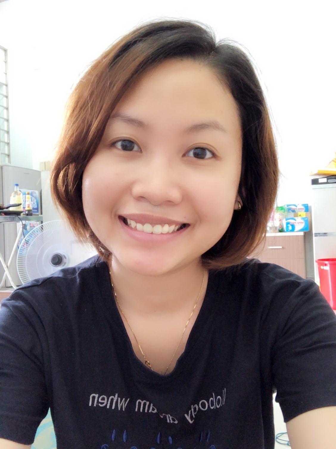 Quý Nguyễn