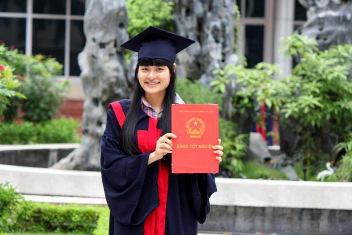 Thuy Khuong