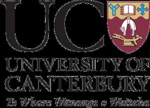 University_of_Canterbury_logo