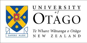 University_of_Otago_logo