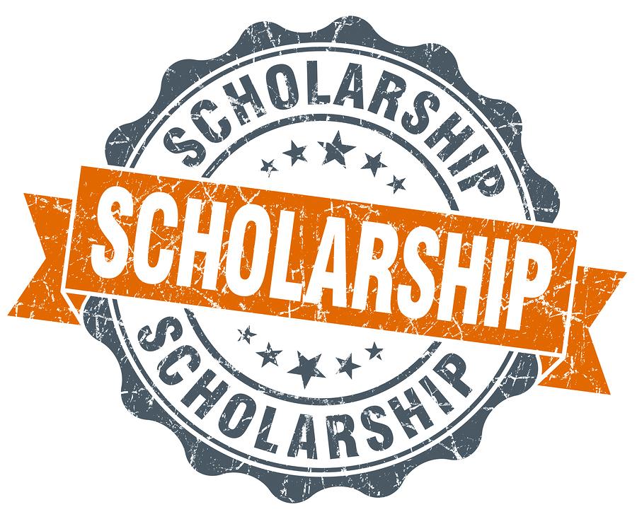 hoc bong scholarship