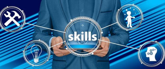 skills4