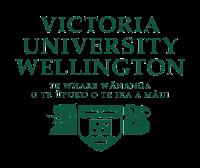victoria-university-wellington-vuwrecruitmentlogocmyk-coated