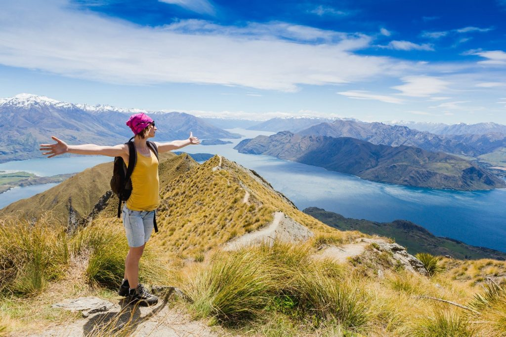 giong-new-zealand