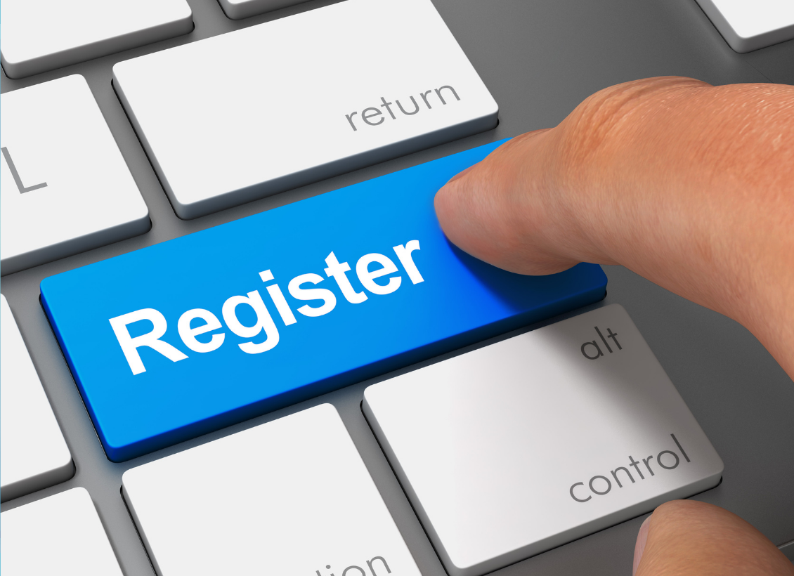 Đăng ký sự kiện Webinar