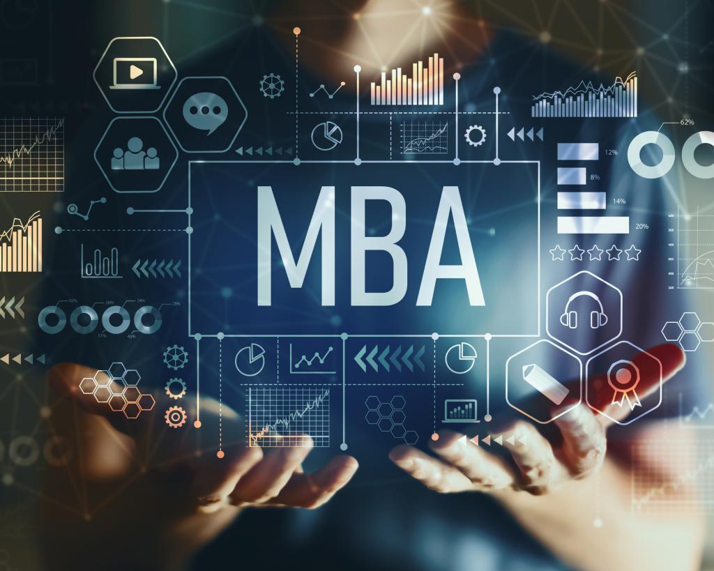 Chất lượng đạo tạo MBA được đánh giá cao