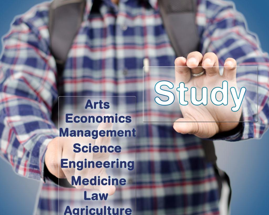 Chọn ngành học nào tại New Zealand