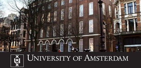 Dai-hoc-amsterdam-1