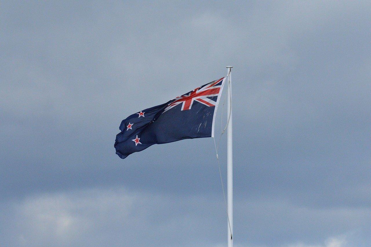 flag-2395523_1280