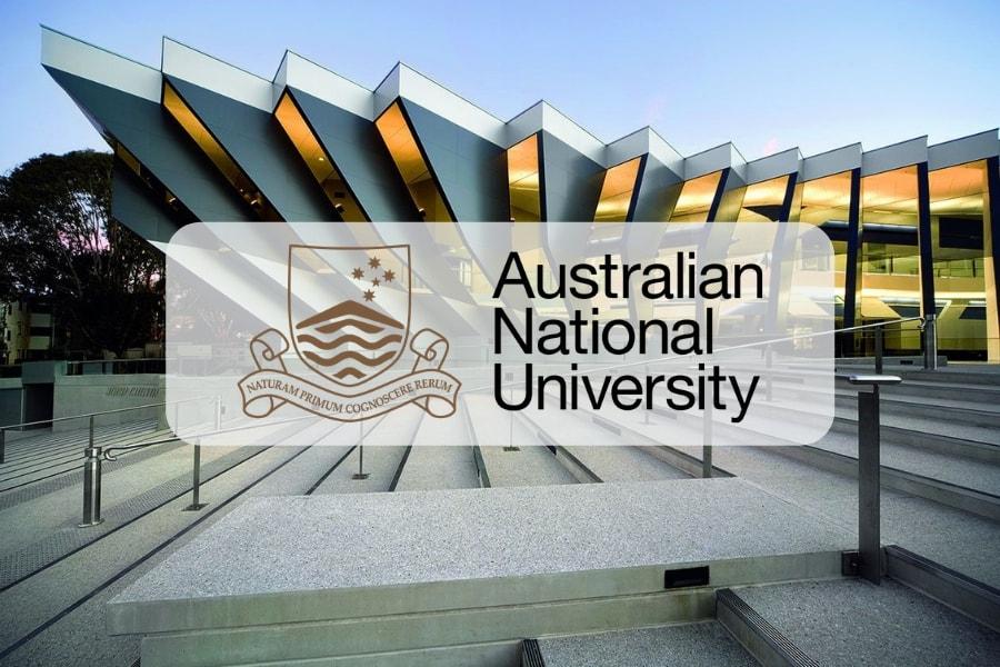 Australian National-BẢNG XẾP HẠNG CÁC TRƯỜNG ĐẠI HỌC TỐT NHẤT TẠI ÚC 2021