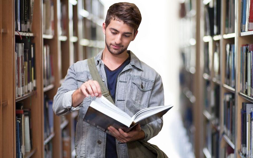 Kinh nghiệm xin học bổng thạc sĩ