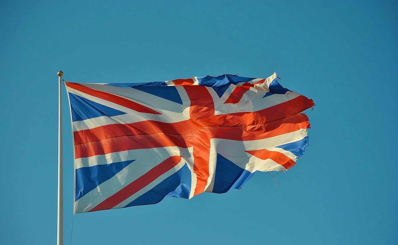 british-flag-1907933_1280