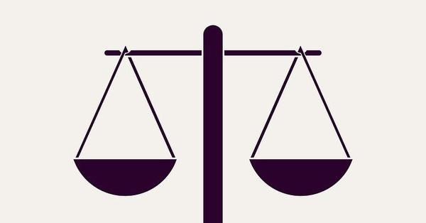 Tính bảo mật và công bằng cao của PTE A