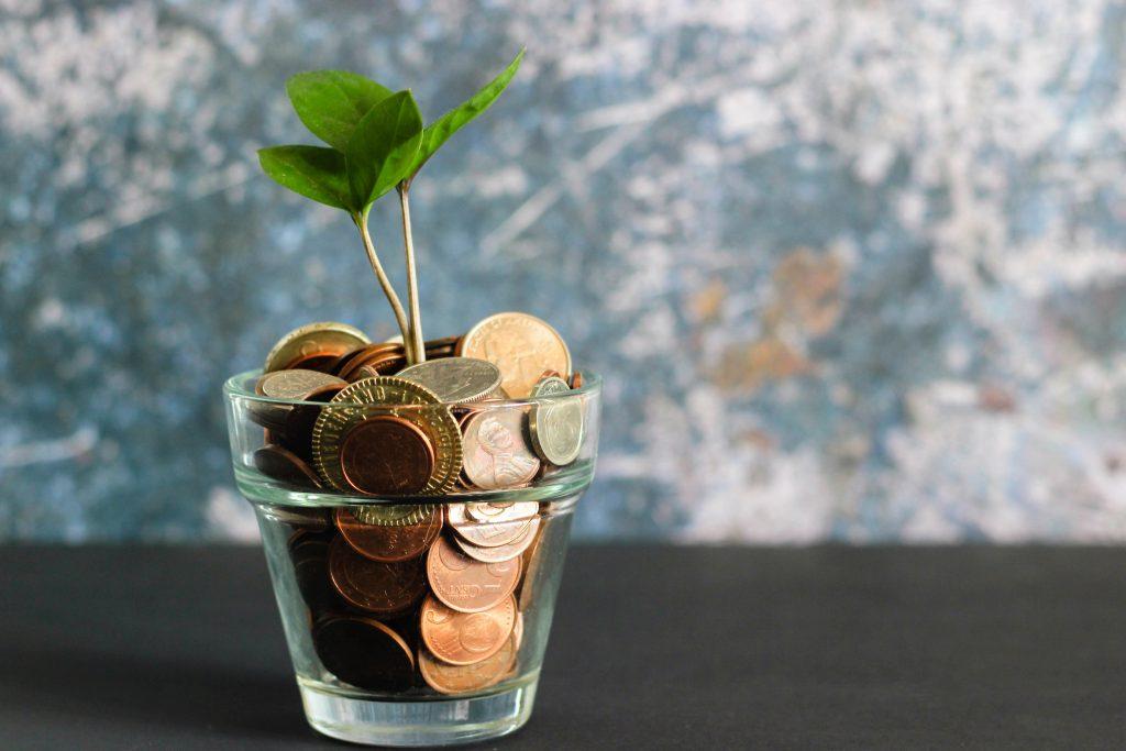 Chi phí trung bình bạn phải trả cho việc thuê nhà ở tại Hà Lan là bao nhiêu?