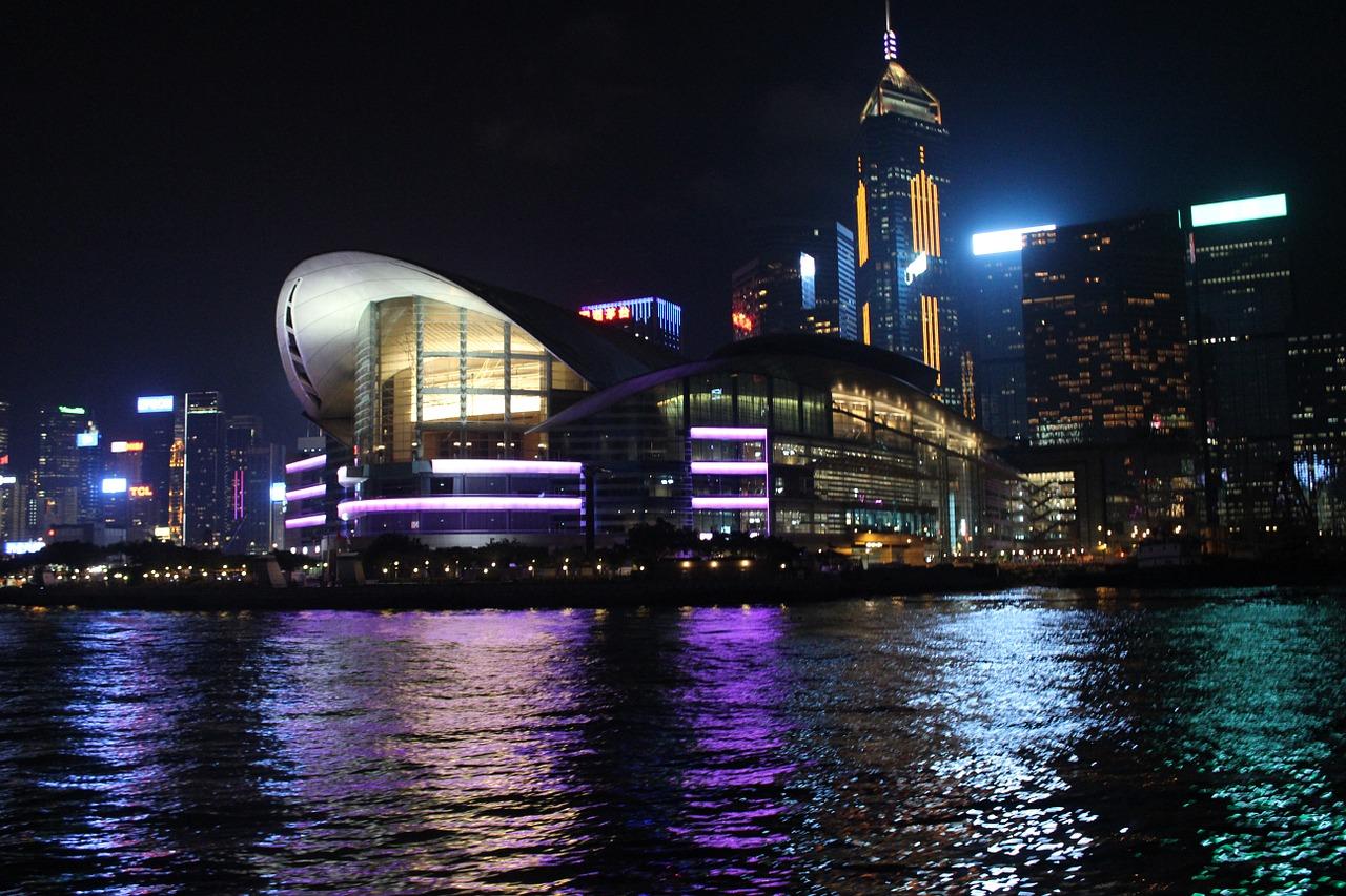 hongkong-958778_1280
