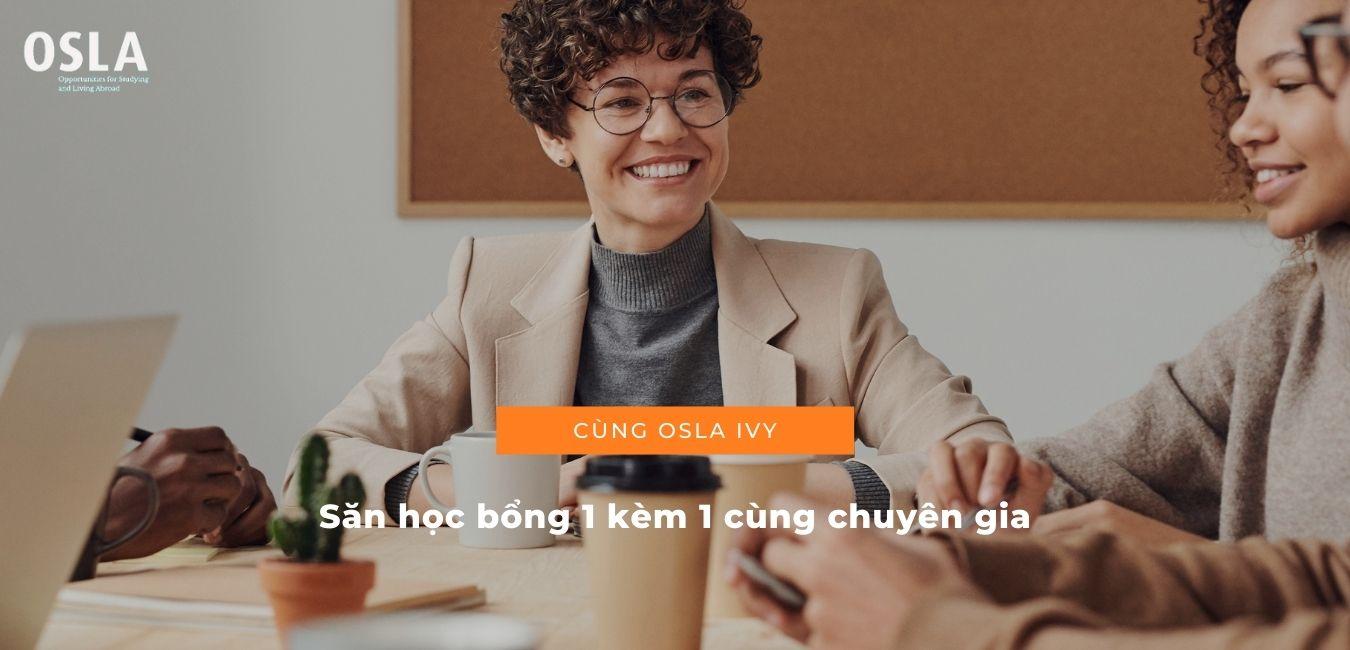 san-hoc-bong-1-kem-1-cung-chuyen-gia