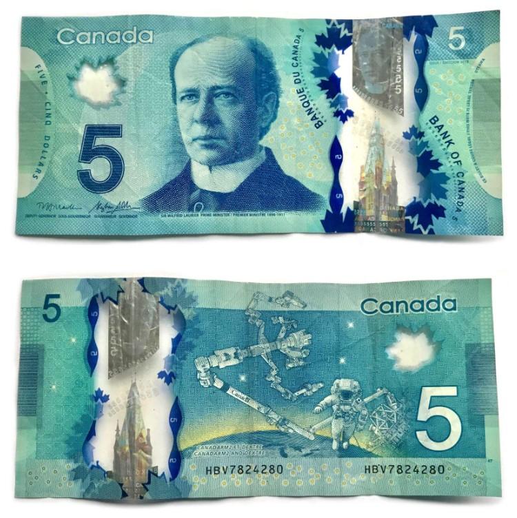 tien Canada
