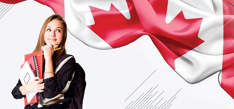 Các ngành hot trong tương lai - Cân nhắc khi du học Canada