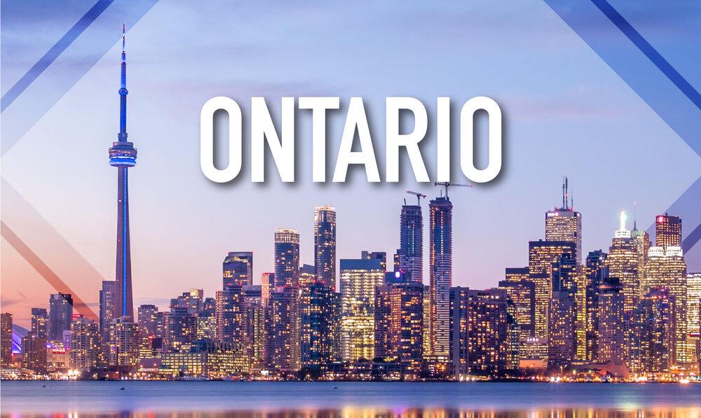 Thủ đô Canada là thành phố Ottawa, trực thuộc tỉnh bang Ontario, Canada