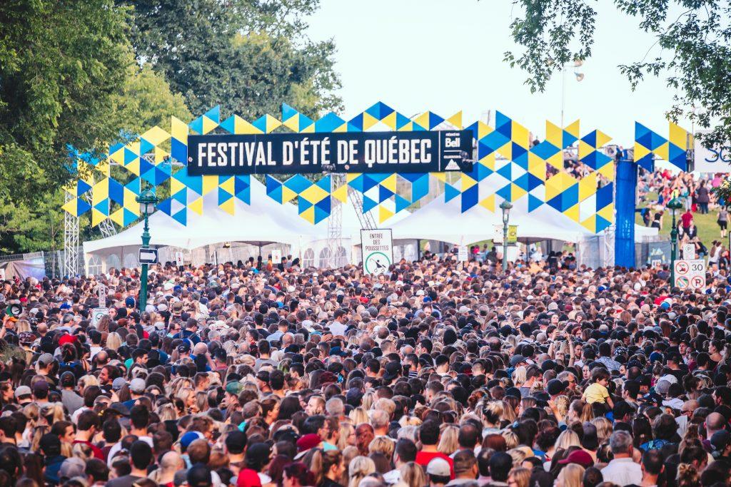 Đôi nét về Québec city – Lựa chọn lý tưởng cho du học sinh 2022