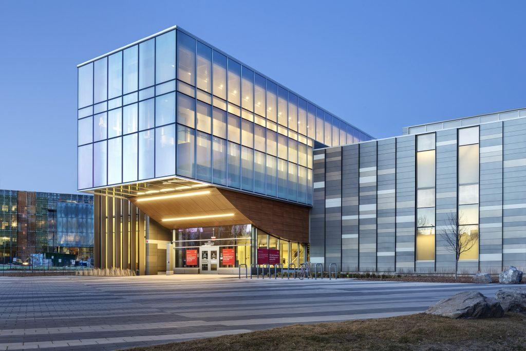 University of Calgary - Các trường đại học top đầu Canada