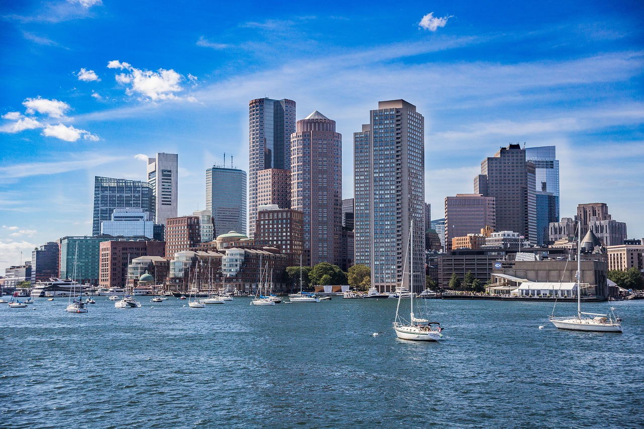 boston-3690818_1280