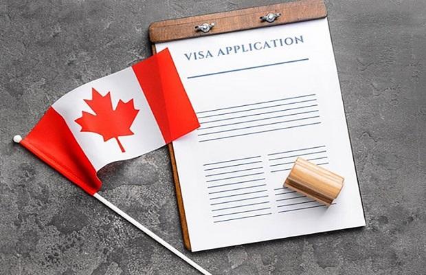 Chi phí du học Canada cần bao nhiêu tiền?
