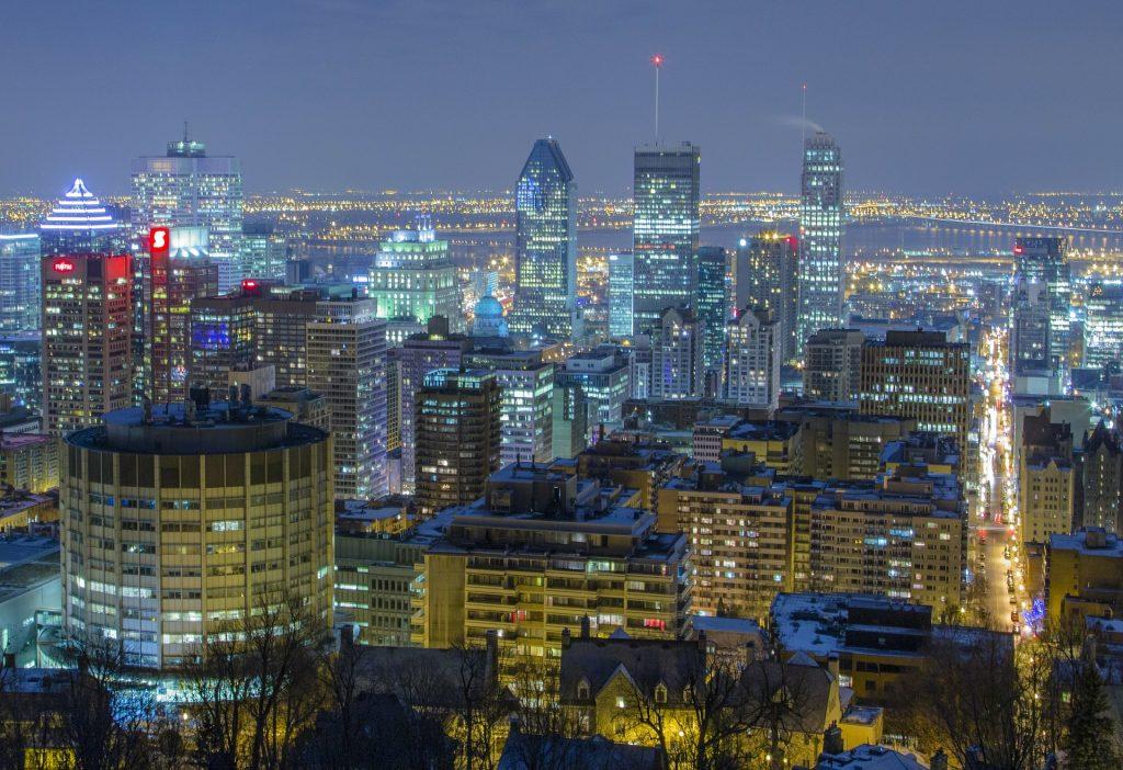 Tỉnh bang Québec có những chính sách khác biệt về du học định cư Canada