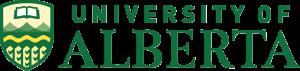 Đại học Alberta (university of alberta)