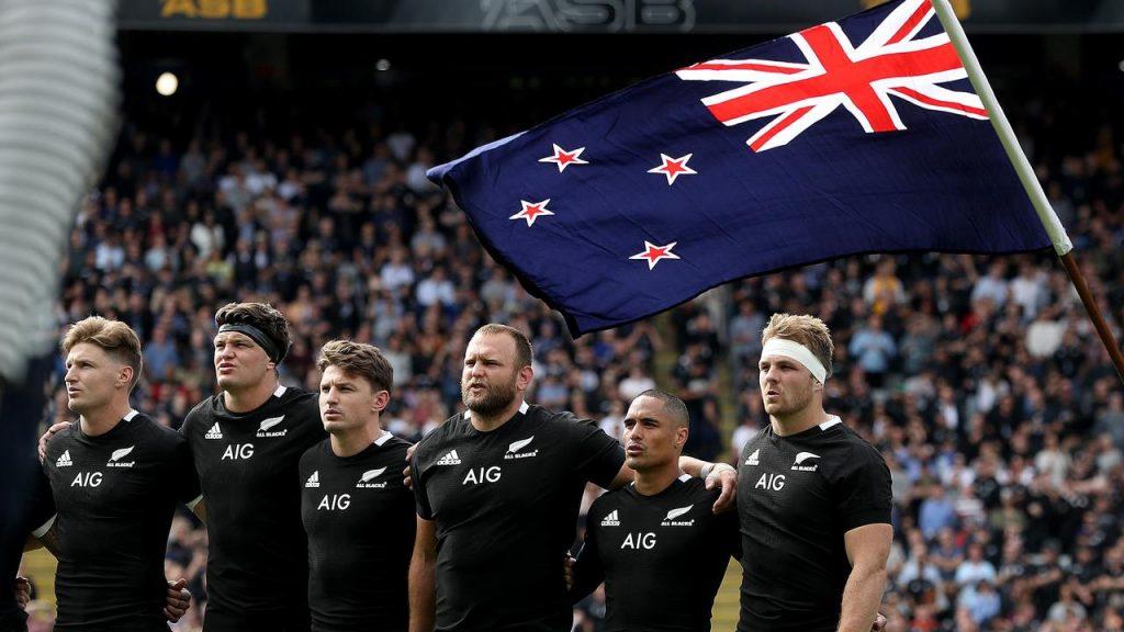 Top 10 biểu tượng của New Zealand có thể bạn chưa biết